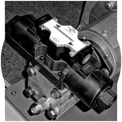 mpc-product-image-circle