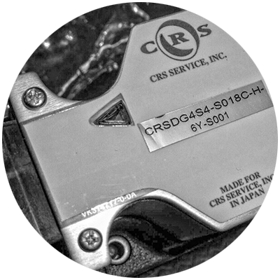 valve-product-image-circle400